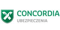 Concordia Głogów