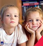 Ubezpieczenie-Dzieci-Axa-Głogów
