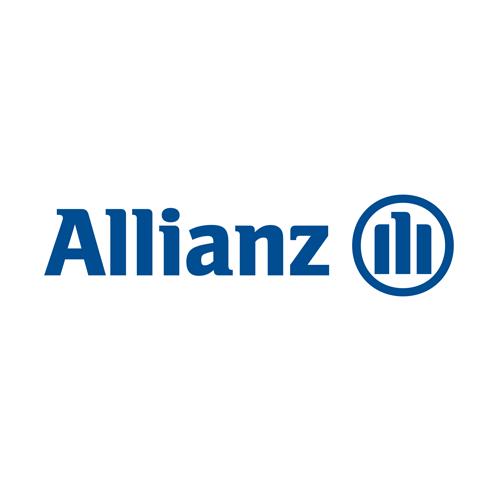Allianz Głogów