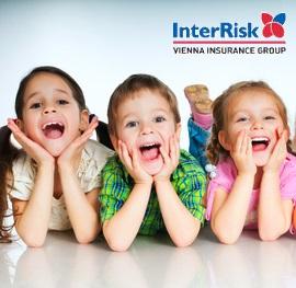 Ubezpieczenie-dziecka-InterRisk-Głogów