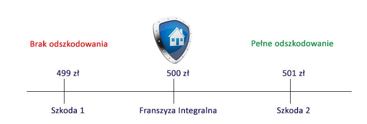 Franszyza Integralna