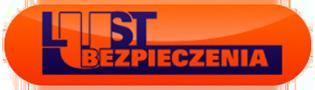 LUST Ubezpieczenia Głogów – Tanie ubezpieczenia w Głogowie