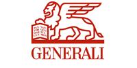Generali Głogów