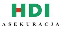 HDI Asekuracja Głogów