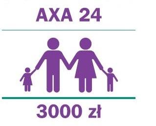 AXA-24-Glogow