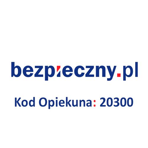 Bezpieczny.pl Głogów