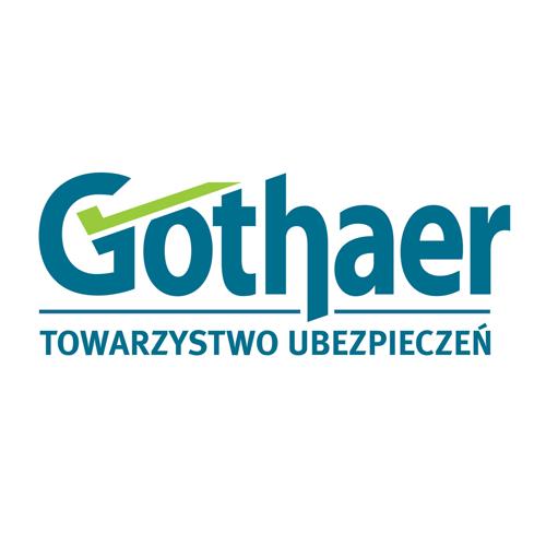 Gothaer Głogów