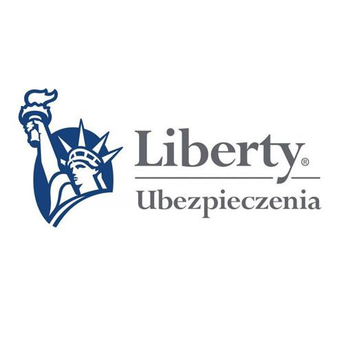 Liberty Głogów