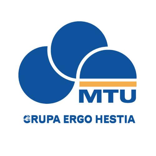 MTU Głogów