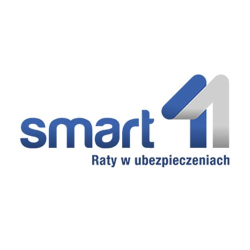 Smart11 Głogów