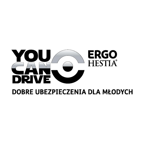You Can Drive Głogów