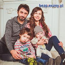 ubezpieczenie na życie bezpieczny.pl