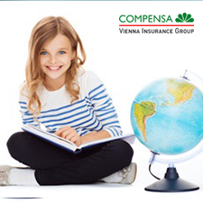 Ubezpieczenie dziecka Compensa