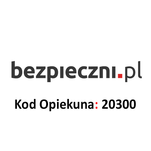 Bezpieczni.pl Głogów