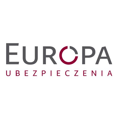 TU Europa Głogów