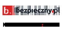 Pośrednik Bezpieczny.pl Głogów