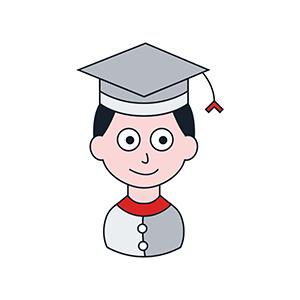 Kod Pośrednika Bezpieczny.pl 20300 NNW i OC dla studenta