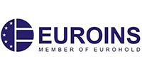 Euroins Głogów