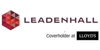 Leadenhall Lloyds Głogów